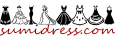 sumidress.com