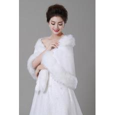 f2c2f8e1d2dd Vi erbjuder billiga Wedding Sjalar - Sumidress.com