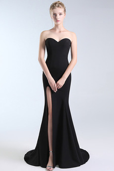 607d585503c Γρήγορη παράδοση φορέματα βραδινά από το online κατάστημα δεκάρα ...