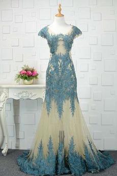 Γρήγορη παράδοση φορέματα βραδινά από το online κατάστημα δεκάρα - RobeMME    Σελίδα 34 9706ad9f7be