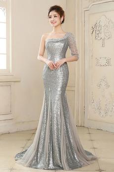c7aae5378210 Γρήγορη παράδοση φορέματα βραδινά από το online κατάστημα δεκάρα - RobeMME    Σελίδα 34