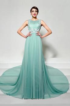 b71ce4f3ea suknia wieczorowa Dekolt łódka Bez rękawów Naturalne talii formalny Koronka  Długi ·   127.04 USD · Sukienki ...