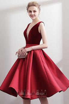 c5dc62e35129 Rýchle dodanie Stužková sukne z online desetník obchode - RobeMME