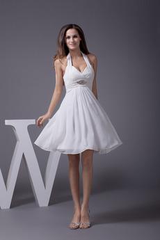 2386085278bd Kúpiť zľavu Šaty návrat domov z internetového obchodu sumidress