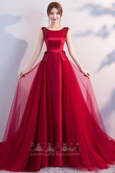 e1c35d12bdf9 Kupovať lacné Jednoduché Stužková šaty z internetového obchodu RobeMME