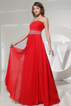 3066dda6c8c4 Nákup na zákazku Letné Večerné šaty z internetového obchodu   Stránka 3