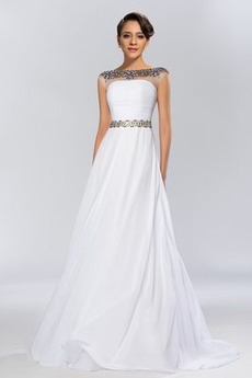 bfe78570b1fb Nákup na zákazku Letné Večerné šaty z internetového obchodu   Stránka 8