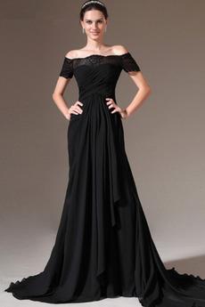 4efa2186bfcb Nákup na zákazku Letné Večerné šaty z internetového obchodu   Stránka 12
