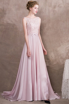 41534c869b6f Γρήγορη παράδοση φορέματα βραδινά από το online κατάστημα δεκάρα ...