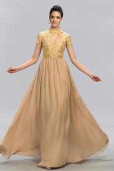 97a24424d142 Rôzne druhy Čipka Večerné šaty ponúkané robemme. fr