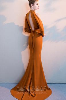 51df2df0dbaf Γρήγορη παράδοση φορέματα βραδινά από το online κατάστημα δεκάρα ...