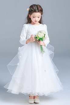 f3c6f694d Different kinds of Little girl dresses offered by robemme. fr