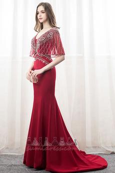 e313726428cd Γρήγορη παράδοση φορέματα βραδινά από το online κατάστημα δεκάρα ...