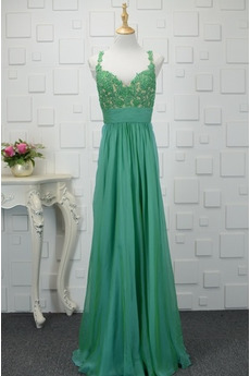 609f54c7da85 Γρήγορη παράδοση φορέματα βραδινά από το online κατάστημα δεκάρα - RobeMME    Σελίδα 34