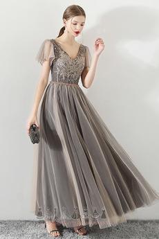 b492860ff8cd Rýchle dodanie Stužková sukne z online desetník obchode - RobeMME