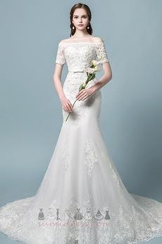 a6a128f42ca2 Rôzne druhy Čipka Svadobné šaty ponúkané robemme. fr