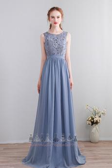 4427bdcd623d Rýchle dodanie Dĺžka podlahy Družičky šaty z online desetník obchode -  RobeMME   Stránka 4