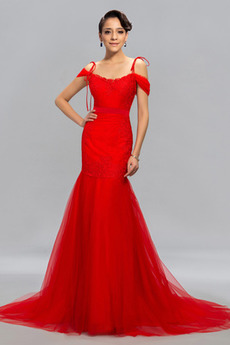 308e5dfe6627 Γρήγορη παράδοση φορέματα βραδινά από το online κατάστημα δεκάρα ...