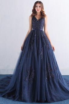 158a0f677095 Γρήγορη παράδοση φορέματα βραδινά από το online κατάστημα δεκάρα ...