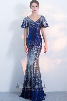 4ef345166b17 Nákup na zákazku Letné Večerné šaty z internetového obchodu   Stránka 9