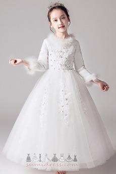 3fff23557b82 Köp billiga Tyll Gemenskap klänningar från nätbutiken RobeMME