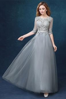 cf28606b09bb Nákup na zákazku Letné Večerné šaty z internetového obchodu   Stránka 7