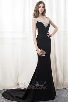 c6e99d5cd54a Γρήγορη παράδοση φορέματα βραδινά από το online κατάστημα δεκάρα ...