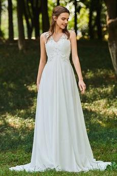 dbb5681323e5 Rýchle dodanie Princezná Svadobné šaty z online desetník obchode - RobeMME