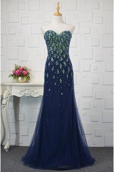 Γρήγορη παράδοση φορέματα βραδινά από το online κατάστημα δεκάρα ... 3373050c6bc