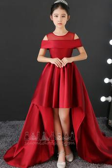 b39e9e2e9a70 Kupovať lacné šaty prijímanie z internetového obchodu RobeMME