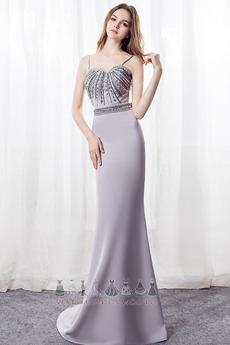 36a234d2dd72 Γρήγορη παράδοση φορέματα βραδινά από το online κατάστημα δεκάρα ...