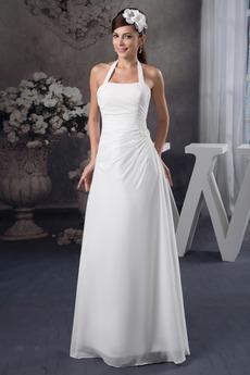 f35288bc3667 Kupovať lacné Jednoduché Svadobné šaty z internetového obchodu ...