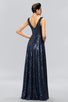 6b9c1c705f52 Αγορά παραγγελία φορέματα βραδινά Μαύρο από το ηλεκτρονικό κατάστημα