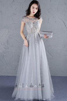 2eea615b3b32 ... Stužková šaty ·   120.22 USD · Krátke rukávy Večierok Prírodné pása ...
