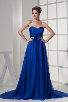 Γρήγορη παράδοση φορέματα βραδινά από το online κατάστημα δεκάρα - RobeMME    Σελίδα 34 69ed5208020