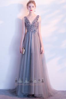 74abd4073357 Nákup na zákazku Letné Večerné šaty z internetového obchodu