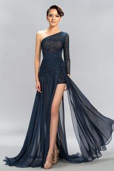 45518d846b93 διαφορετικά είδη φορέματα βραδινά Μπλε που προσφέρονται από robemme. fr