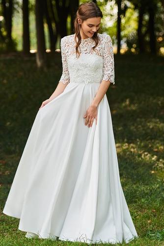 Menyasszonyi fehérnemű
